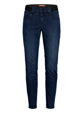ANGELS Jeans ONE SIZE FITS ALL