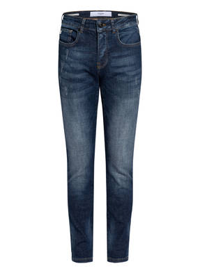 GOLDGARN DENIM Jeans U2 Slim Fit