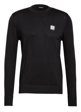 DIESEL Sweatshirt FREEX