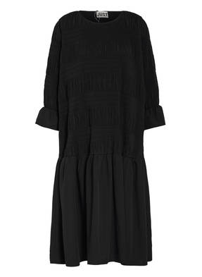JUST FEMALE Kleid LUCILLE mit 3/4-Arm