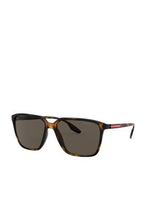 PRADA Sonnenbrille PS 06VS