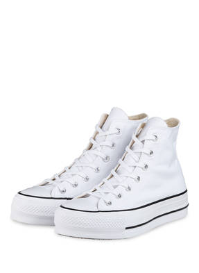 CONVERSE Hightop-Sneaker CHUCK TAYLOR ALL STAR LIFT
