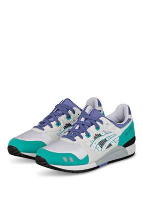 ASICS Sneaker GEL LYTE III