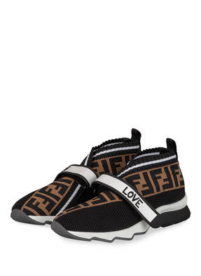 FENDI Sneaker ROCCOCO