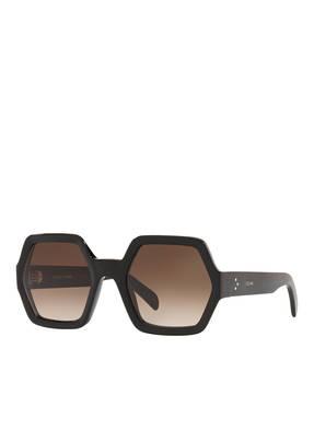 CELINE Sonnenbrille CL000246