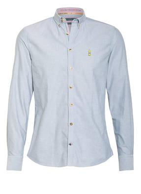 COLOURS & SONS Oxfordhemd JOHAN Modern Fit