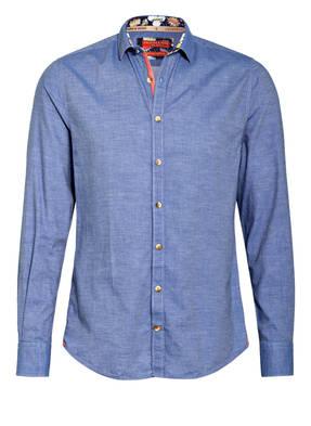 COLOURS & SONS Oxfordhemd JOHN Modern Fit