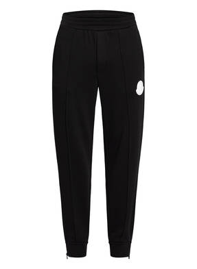 MONCLER Sweatpants Extra Slim Fit