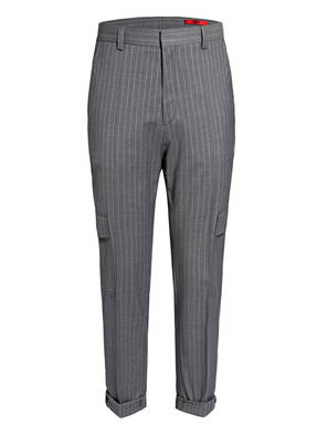 HUGO Hose FALKO Tapered Fit