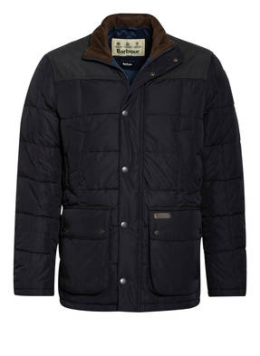 Barbour Steppjacke AMBROSE