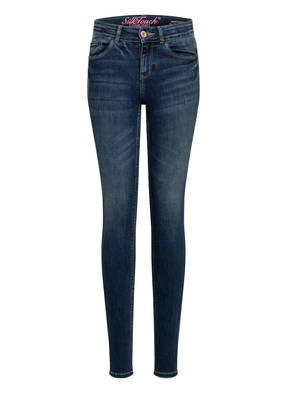 VINGINO Jeans BELIZE Super Skinny Fit