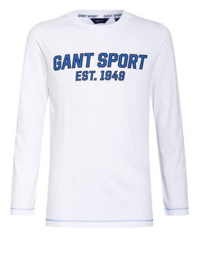 GANT Longsleeve