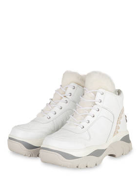 mou Hightop-Sneaker CHUNKY