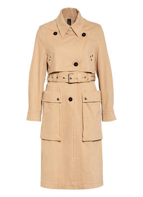 DRYKORN Trenchcoat BOSCOME