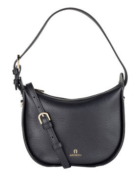 AIGNER Hobo-Bag IVY SMALL