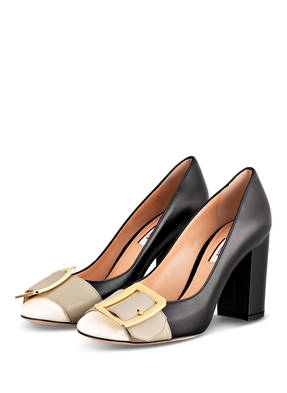 BALLY Pumps JACKIE 85