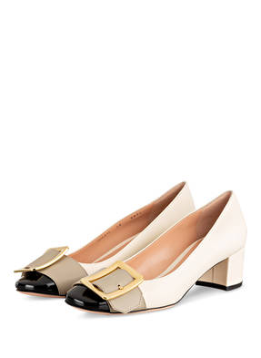 BALLY Pumps JACKIE