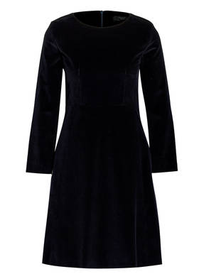 WEEKEND MaxMara Cordkleid