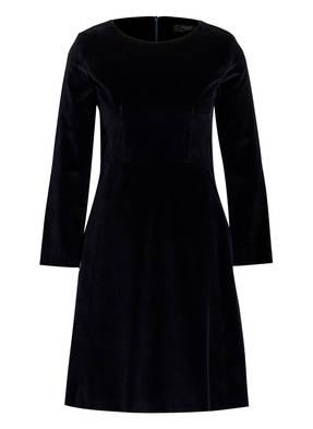 WEEKEND MaxMara Cord-Kleid