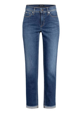 CAMBIO 7/8-Jeans PIPER Slim Fit