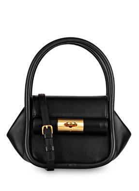 gu_de Handtasche LOVE
