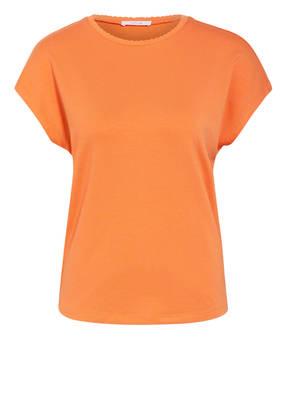 OPUS T-Shirt SUDELLA