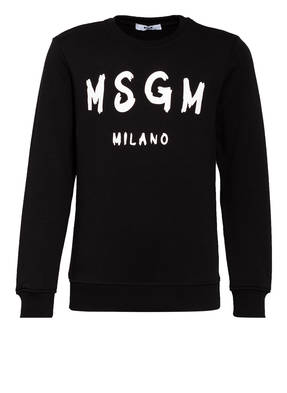MSGM KIDS Sweatshirt