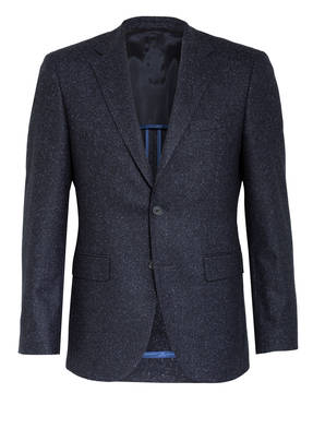 BOSS Tweed-Sakko JESTOR Regular Fit