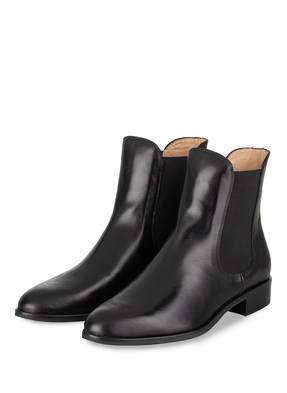 UNISA Chelsea-Boots BOYER