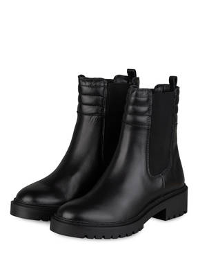UNISA Chelsea-Boots GREEK