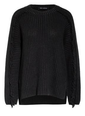 IRIS von ARNIM Cashmere-Pullover GALENA
