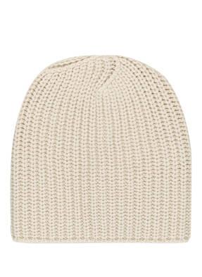 IRIS von ARNIM Cashmere-Mütze AMEEL