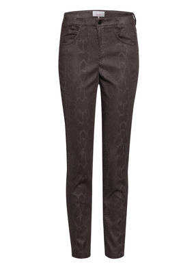 CINQUE Jeans CISUN_K