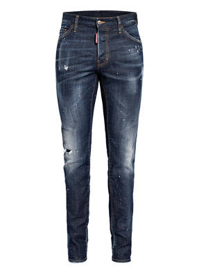 DSQUARED2 Jeans COOL GUY Slim Fit