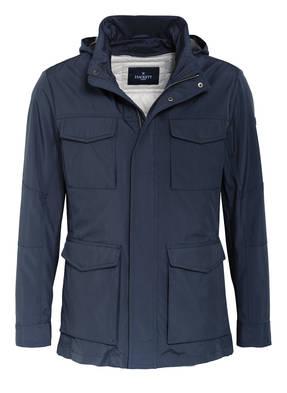 HACKETT LONDON Fieldjacket
