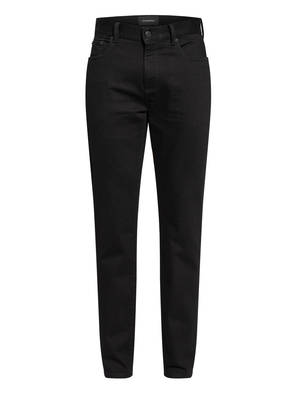 Ermenegildo Zegna Jeans Extra Slim Fit