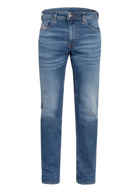 DIESEL Jeans THOMMER Slim Fit