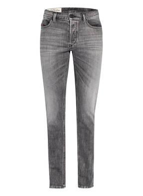 DIESEL Jeans TEPPHAR Slim Fit