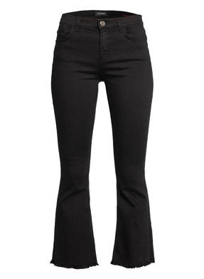 PINKO Flared Jeans FANNIE