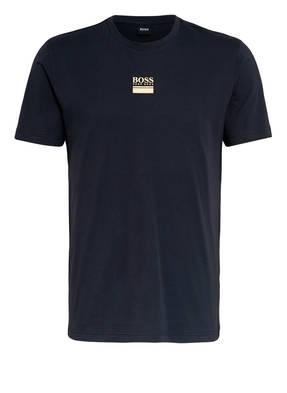 BOSS T-Shirt TEE 6