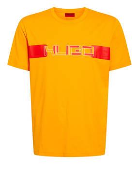 HUGO T-Shirt DECHY