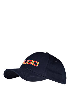 HUGO Cap MEN-X