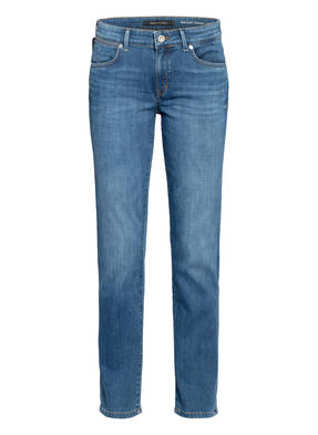 Marc O'Polo Jeans ALBY
