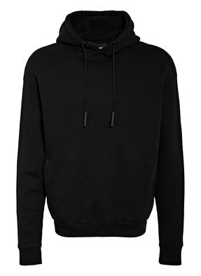A-COLD-WALL* Hoodie