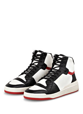 SAINT LAURENT Hightop-Sneaker SL24