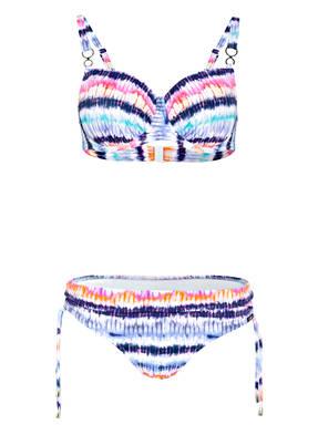 Lidea Bügel-Bikini WAVE