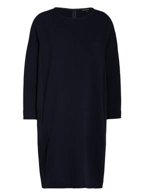 ANTONELLI firenze Kleid WILDE mit 3/4-Arm