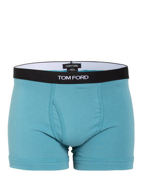 TOM FORD Boxershorts