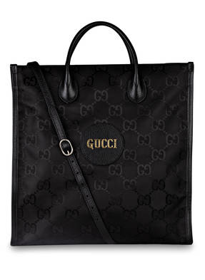GUCCI Shopper OFF THE GRID
