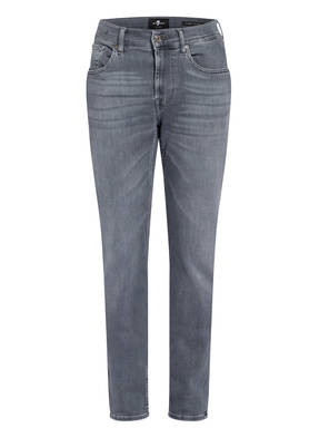 7 for all mankind Jeans Tapered Fit